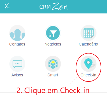 Check-in_app.png