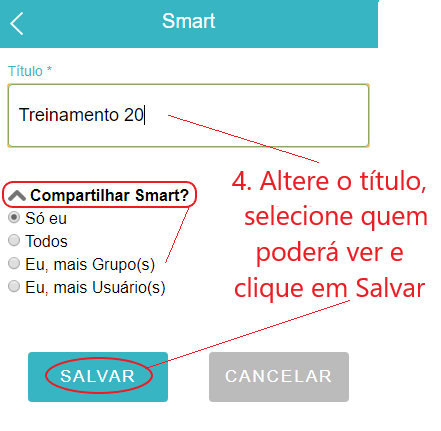 Alterar_t_tulo_smart_salvar.png
