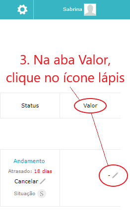 Valor_etapas_do_neg_cio.png