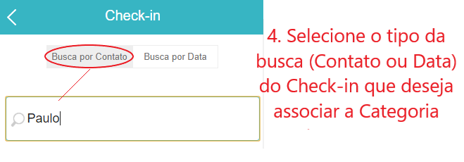 Busca_associar_categoria_.png