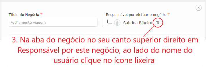 Excluir_usu_rio_do_neg_cio.png